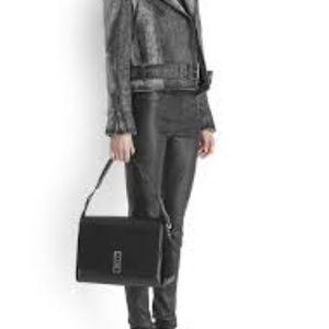 Proenza Schouler Shoulder Bag PS Elliott